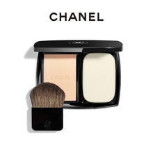 Chanel/ youth youth gloss soft powder SPF10