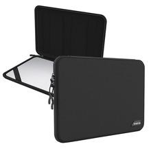 Smatree联想拯救ni87000uo6寸戴尔G5外星的游戏笔记本硬壳电脑包