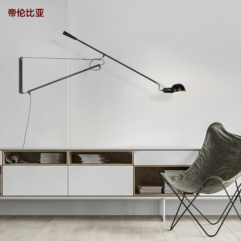 欧式水晶吊灯led客厅灯