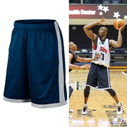 Basketball - Hose jogginghose Curry basketball - shorts - sport - shorts für Männer, Schnell und trocken, Warm geschossen Ausbildung fitness - rennen in die Hose