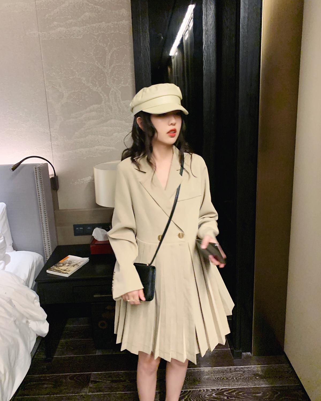 女装 时尚女装 潮流女装 服装【品牌 价格 折扣 流行款式】 京东
