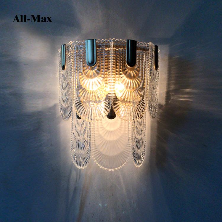 家用客厅吊灯