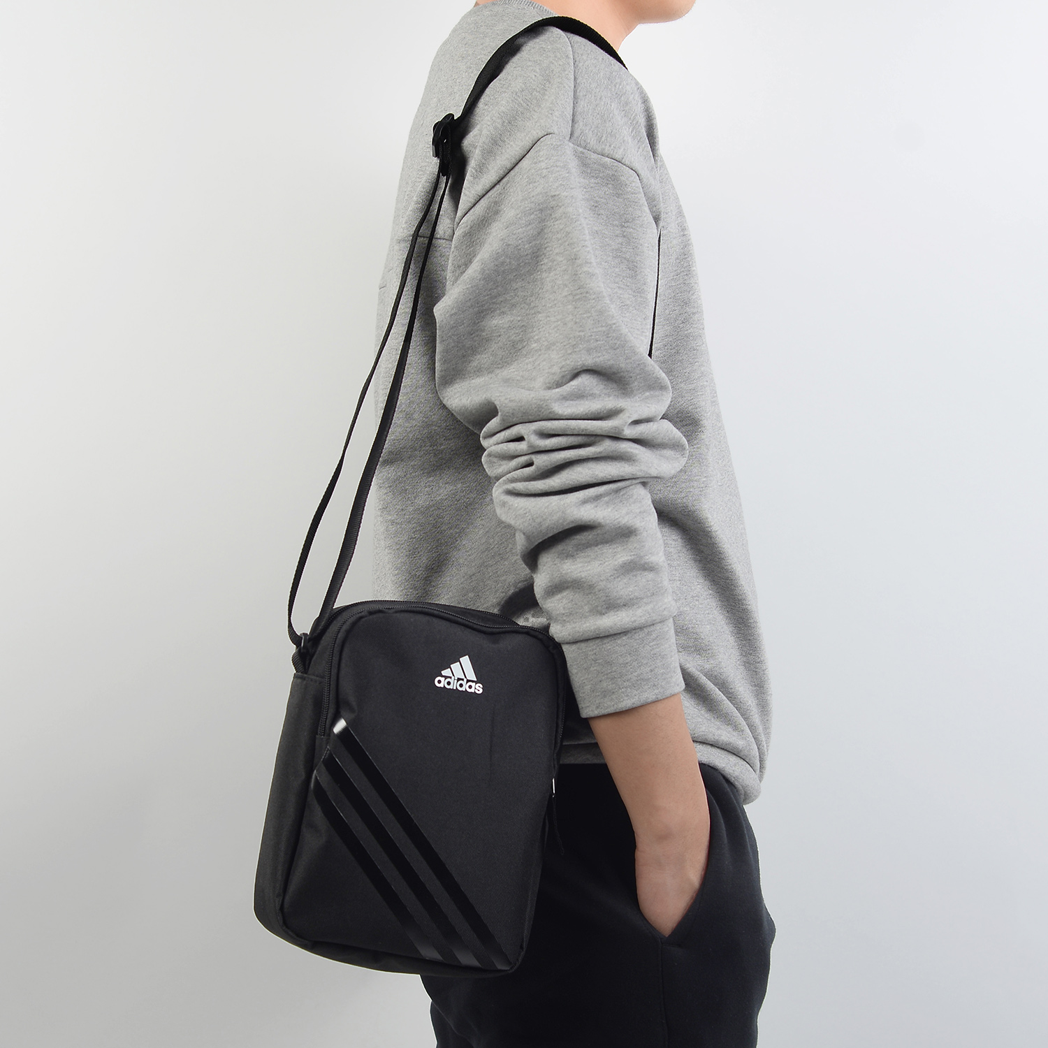 c386989a2237 adidas small shoulder bag on sale   OFF66% Discounts