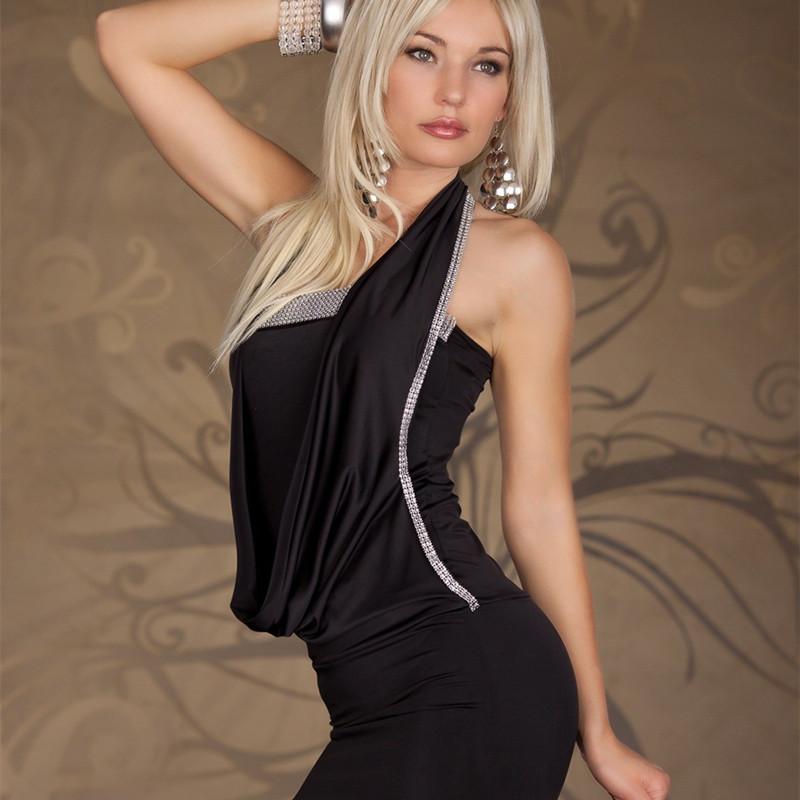 Фото зрелых женщин в платьях