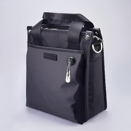 [¥78]男包新款 男式单肩包 牛津布帆布包手提包男 时尚韩版斜挎男士包