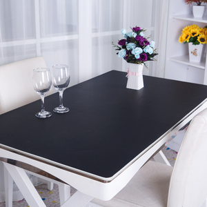 Cowhide grain tablecloths, executive desk pads, business desk desk pads, desk pads, computer desk pads, writing desk console pads