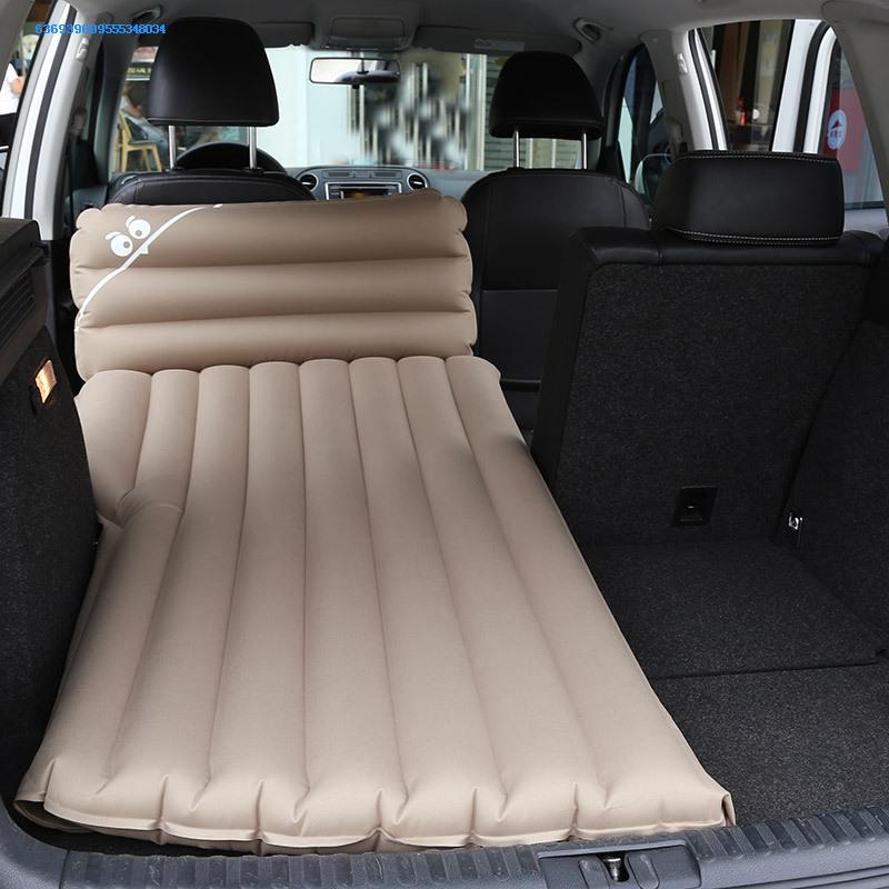斯柯达柯迪亚克柯珞克车载充气床垫科迪亚克后备箱睡垫气垫旅行床