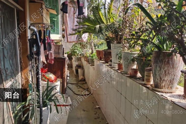 潼南区桂林街道办事处兴潼大道155号房屋