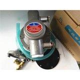 气动单向隔膜泵油墨泵水墨泵上普隔膜泵印刷机抽墨泵.