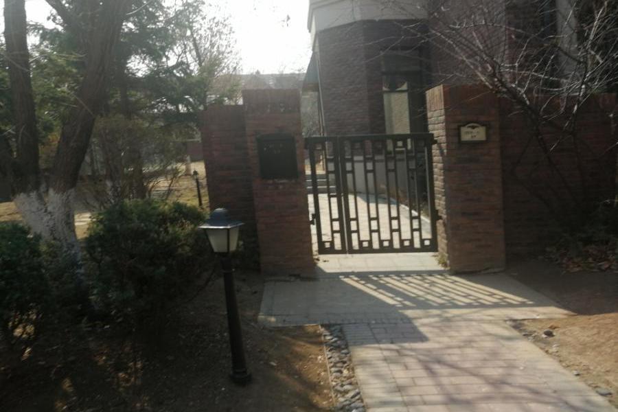 沈阳市于洪区白山路196-5号;王林春与杨丽煌共同所有的房屋