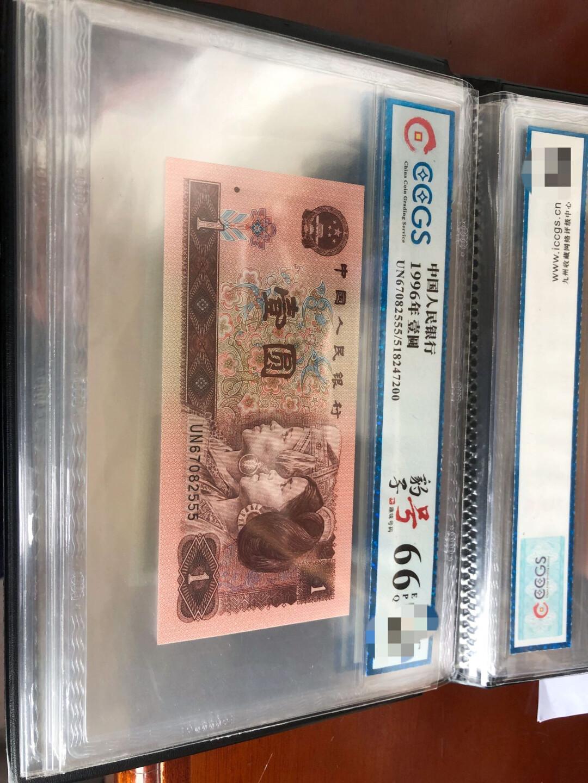 九州评级66epq805五彩苍松(双尾),九州评级66epq