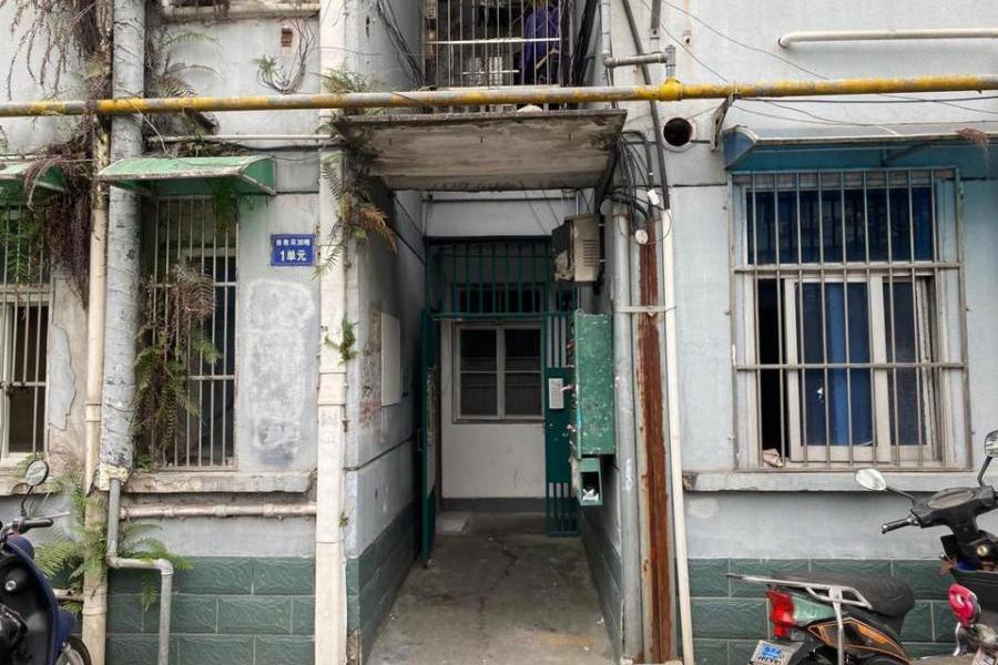 浙江省杭州市江干区商教苑30幢1单元303室的房地产
