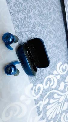 Jabra捷波朗Elite 75tWLC评测蓝牙耳机究竟怎么样?2个月体验感受! 打假评测 第3张