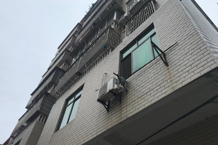 瑞金市象湖镇东升村新农村房屋(1-3层、7层)