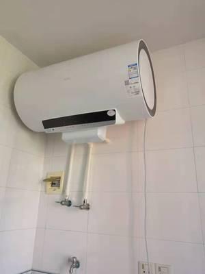 海尔燃气热水器WT7评测口碑评价行不行,真实评价如何 好物评测 第8张