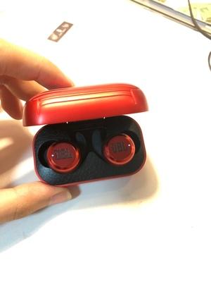 倍思WM01评测蓝牙耳机评价怎么样?很少不错的吧! 打假评测 第2张