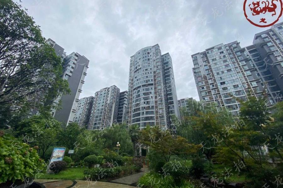 汉中市汉台区望江路西侧、汉宁路北侧天河望江郡13号楼13层1单元1303室住宅