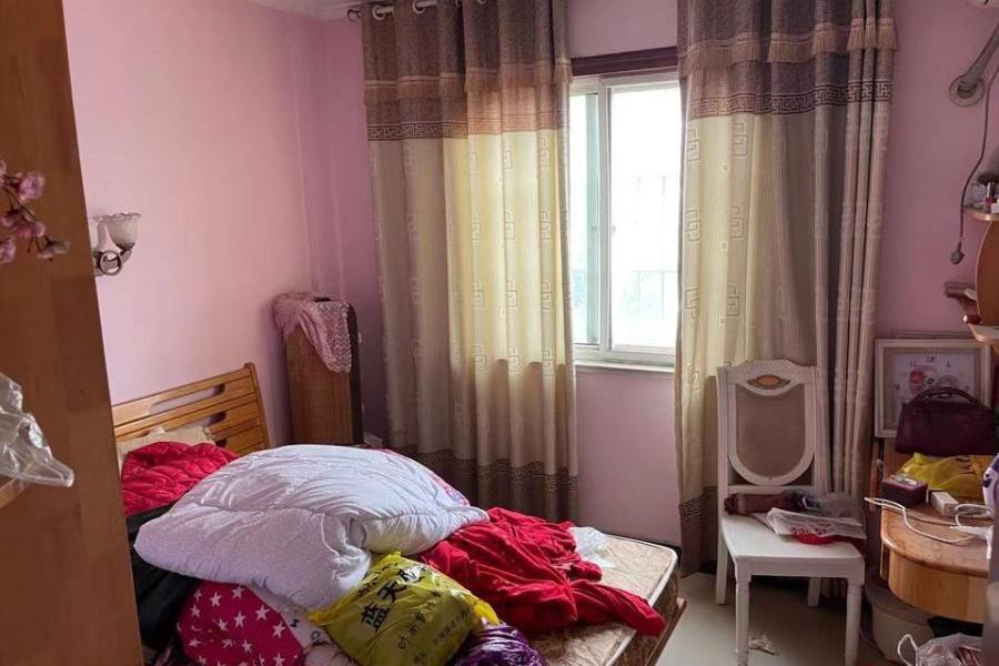 丰县萃文园5-2-402室