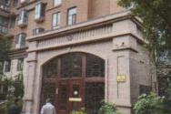 位于许昌市襄城县库庄街道小程庄文昌路欧洲印象11号楼2单元14层1403号房产