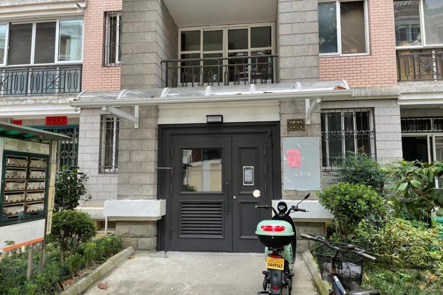 杭州市西湖区文苑路360号香樟公寓41幢302室