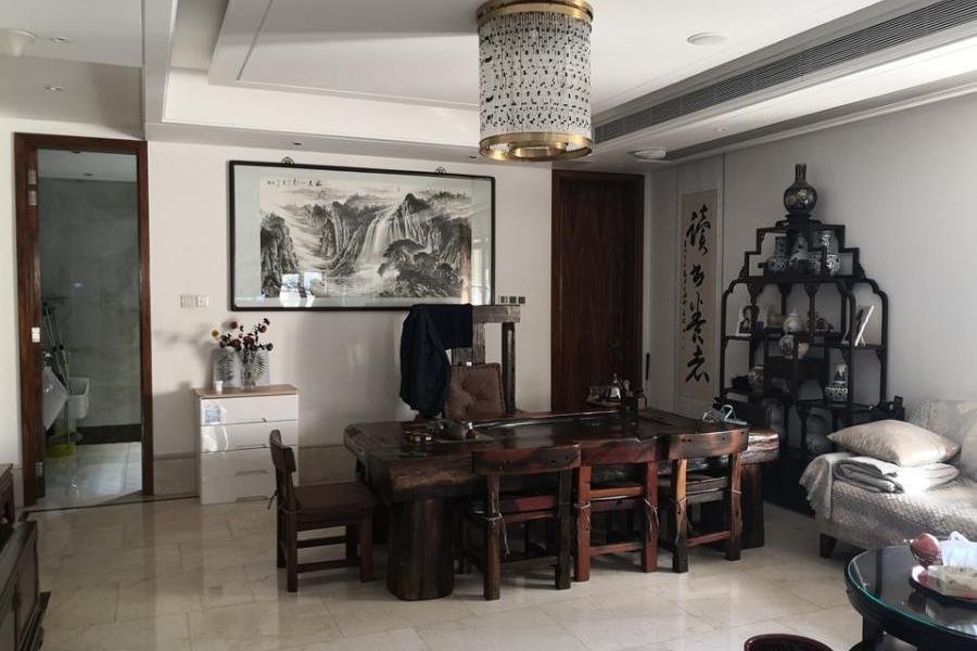 天津市西青区绥江道与烟波路交口东南侧海逸豪园52-1房地产