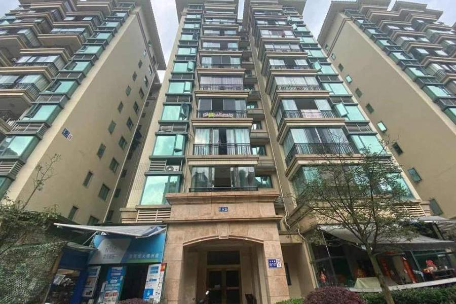 贵州省贵阳市白云区云环路107号25栋9层2号房屋