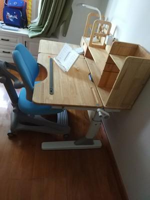 创想儿童学习桌怎么样,使用一个月后感受!!!【真相大揭秘】