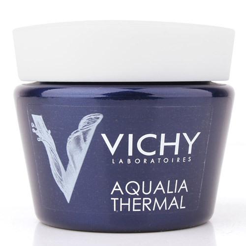 图片:Vichy/薇姿面膜谁用费过,好用吗