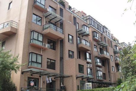永康市江南龙域天城5幢2单元201室房地产-司渝北区重庆别墅区图片