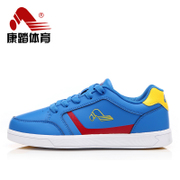 Kang stepped sporting skateboard shoes low tide male skid shoe running shoes men's shoes casual shoes fashion students