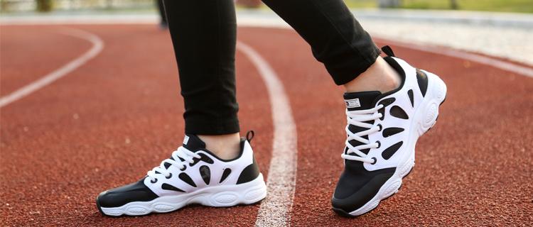 春夏运动鞋鞋服半价特惠