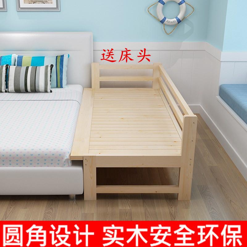 HALO儿童床质量好吗,靠谱吗