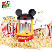 Disney Mickey Mouse Popcorn Machine