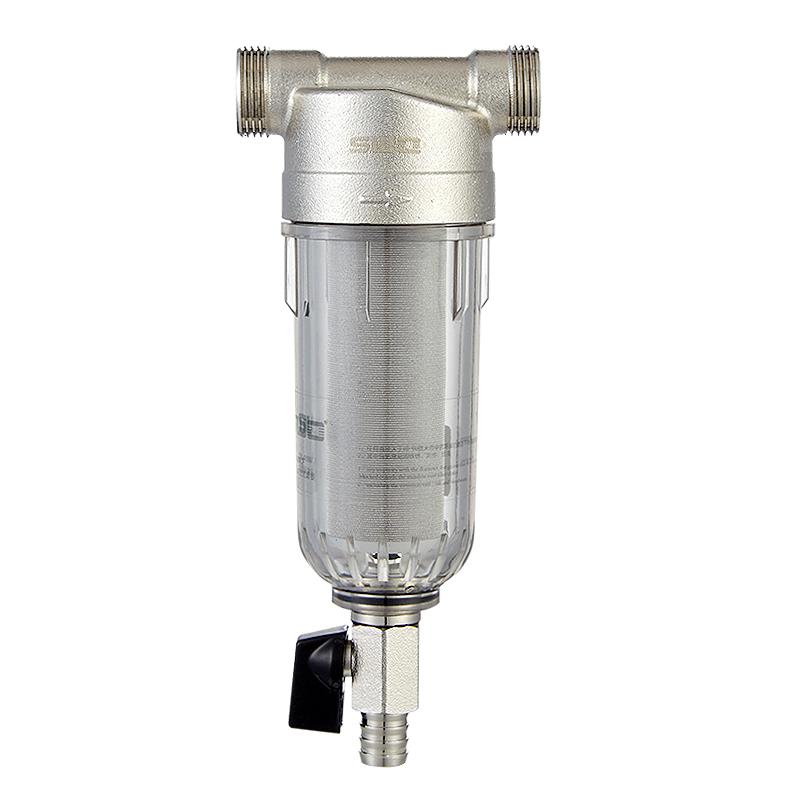 SWO/上益 SY-A80CF净水器价格多少钱,质量怎么样?