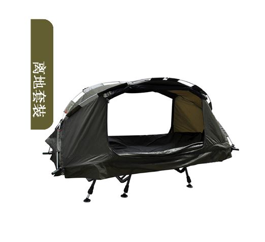 Lifting off the ground tent bed double fishing winter fishing warm roof four seasons tent wind  sc 1 st  BuyChinaBulk.com & Lifting off the ground tent bed double fishing winter fishing warm ...