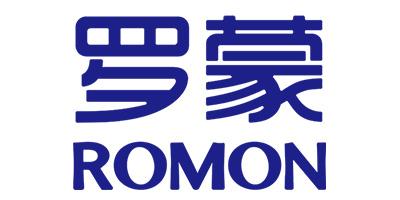 罗蒙品牌年货大折扣