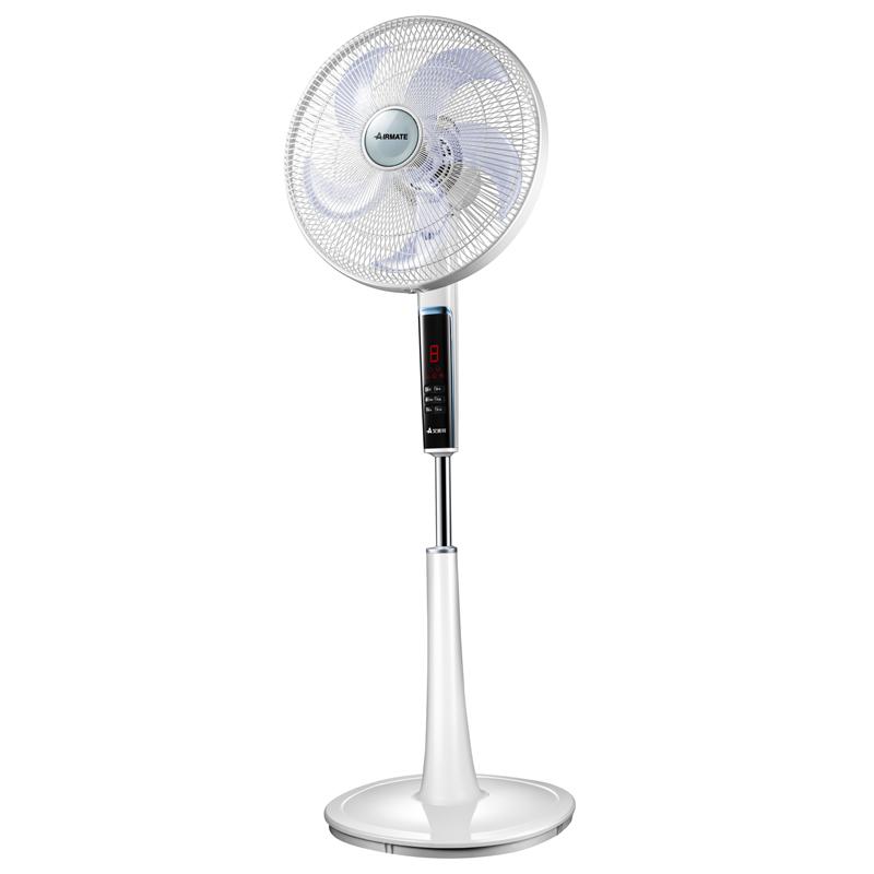 Airmate/艾美特 FS40104R电风扇怎么样,性价比高吗?