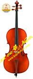 红棉 C033 大提琴