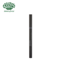 Innisfree/Yue Shifeng Eyebrow Making-up Master Triangle Automatic Eyebrow Pencil