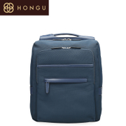 Honggu red Valley bag 2015 new hit counters with men's casual backpack-color backpack 6050
