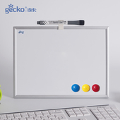 Mini Magnetic Whiteboard