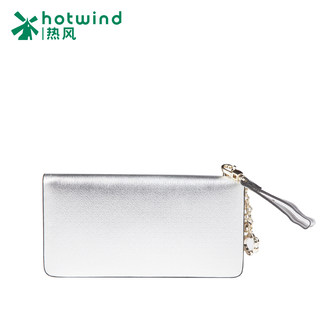 Hot female purse pendant wallet large zip around wallet spring Bill clip wallet 5103H5711