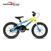 Norco 16 Inch Youth Bike