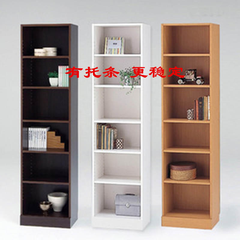 cheap ikea bookcase bookcase storage cabinets lockers