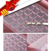 华硕U303UB6200 c2103.31j用蛙胶键盘保护贴膜超薄键位垫套