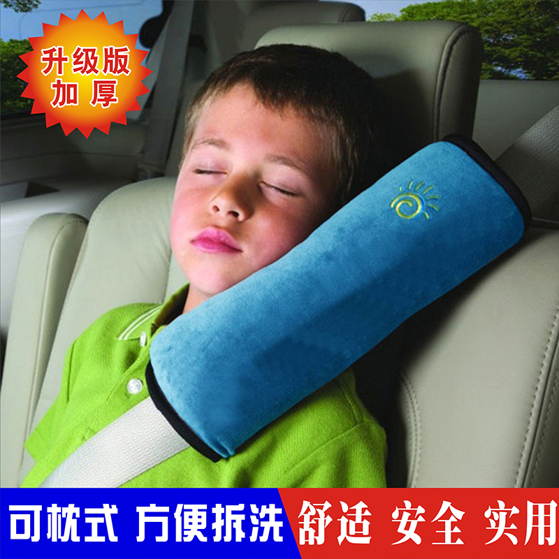 Как сделать удерживающее устройство своими руками для ребенка 118