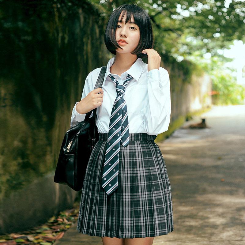 PONYPOBY波妮波比日系女装好看吗,求真实评价