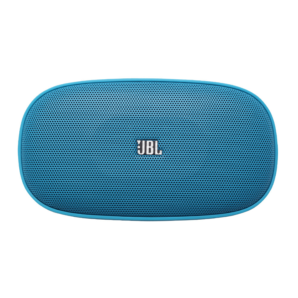 JBL SD-18音箱真的好用吗,网友爆料