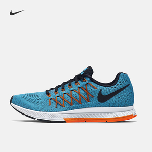 神价格# 扎克伯格同款 耐克Nike Air Zoom Pegasus 32男女跑步鞋