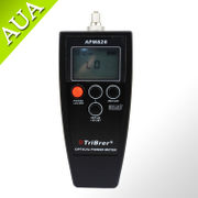 Authentic meter power APM820 (SC/FC adapter) high precision-measurement apparatus for optical power meter